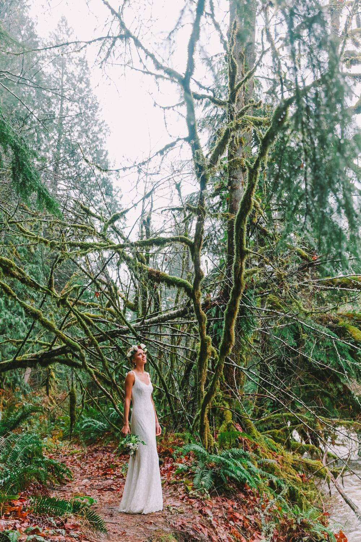 treepoint-wedding-19.jpg