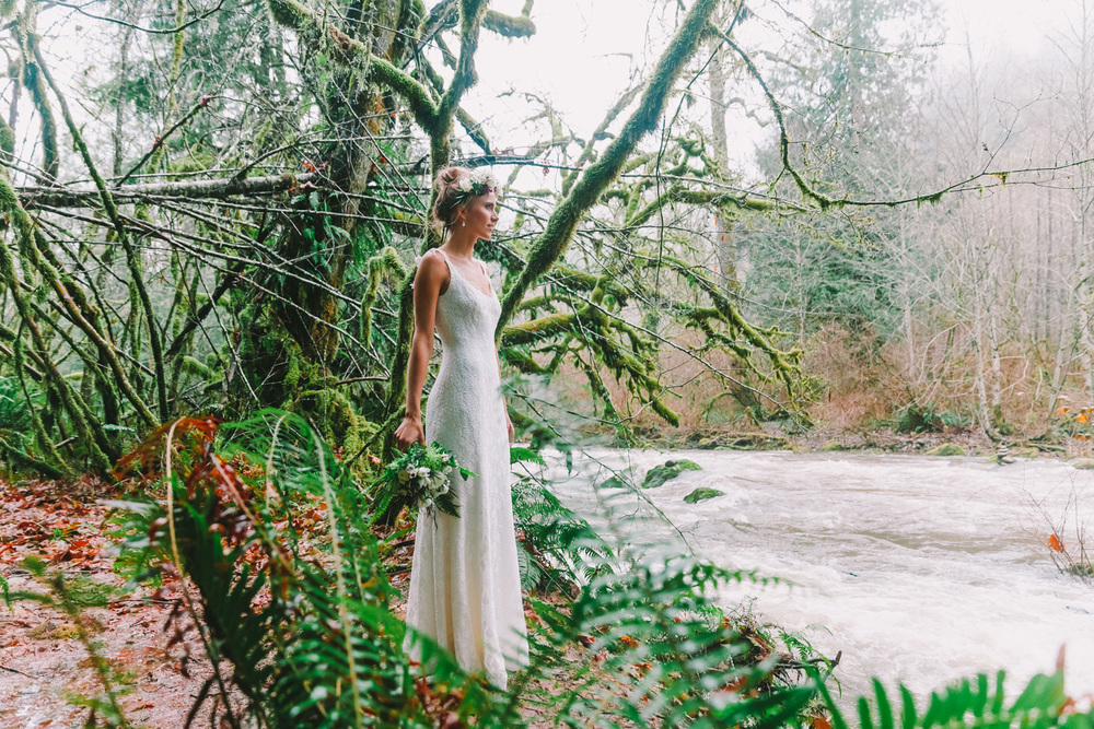 treepoint-wedding-20.jpg