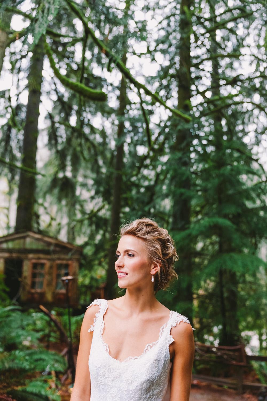 treepoint-wedding-23.jpg