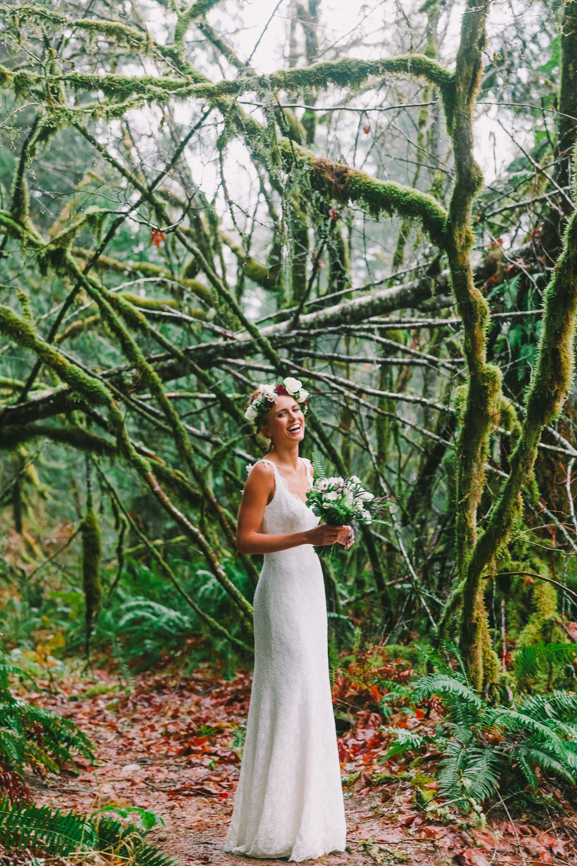 treepoint-wedding-24.jpg