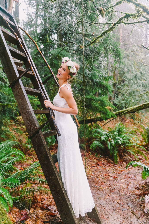 treepoint-wedding-26.jpg