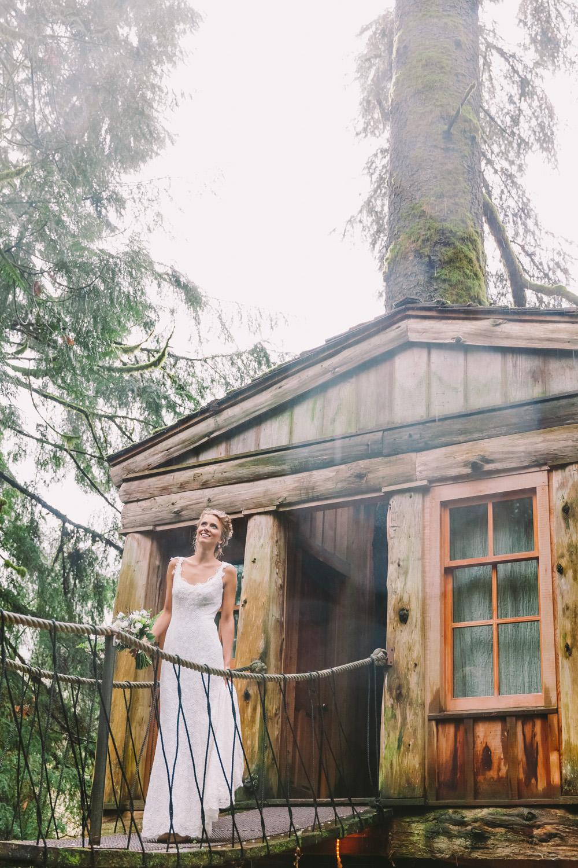 treepoint-wedding-27.jpg