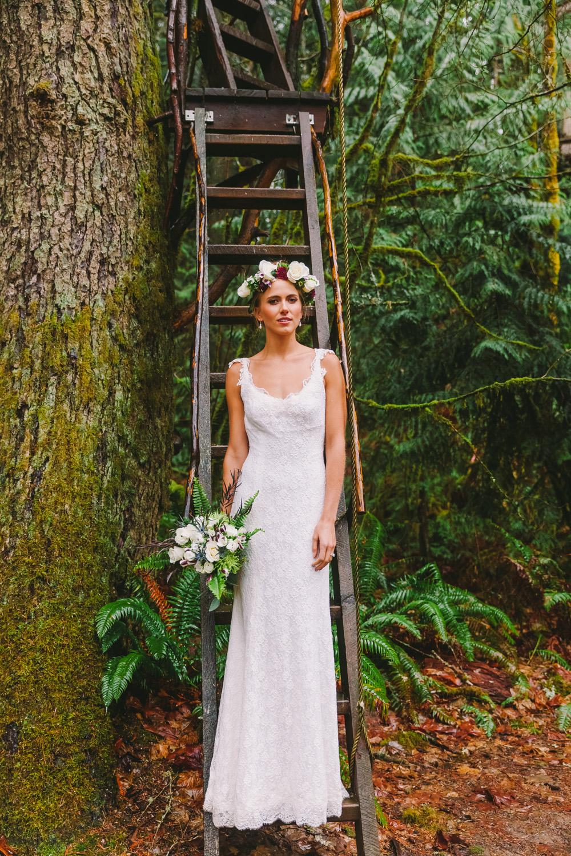 treepoint-wedding-29.jpg