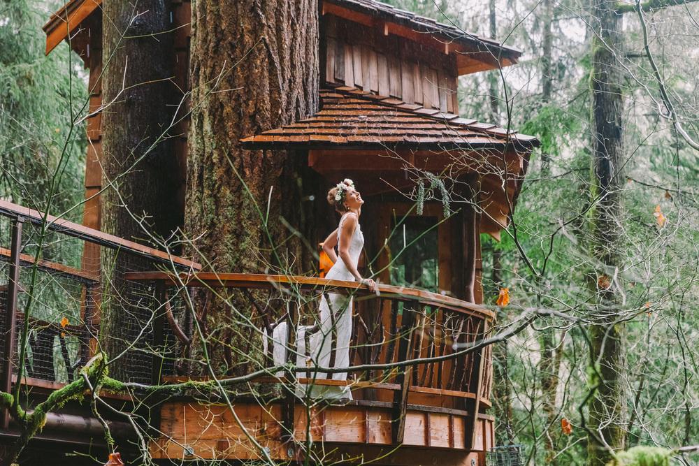 treepoint-wedding-30.jpg