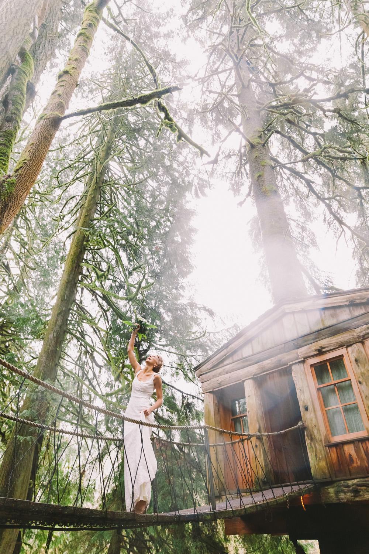 TREEPOINT-WEDDINGS-44.jpg