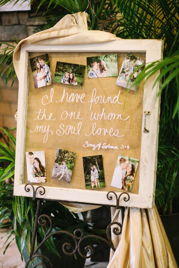 Valentines day wedding quotes sayings a lowcountry wedding image by justin demutiis photography via elizabeth anne designs junglespirit Gallery