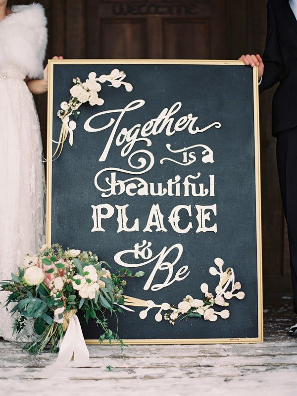 Quotes on wedding decoration gallery wedding dress decoration quotes on wedding decoration junglespirit Choice Image