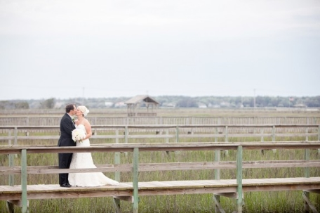 pawleys-island-wedding-1
