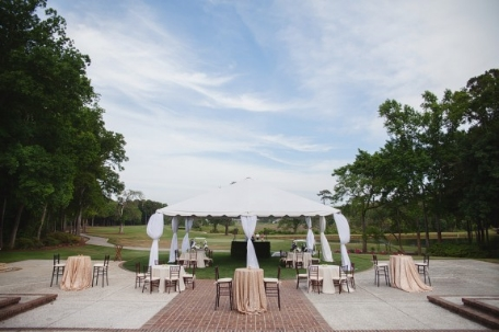 pawleys-island-wedding-6