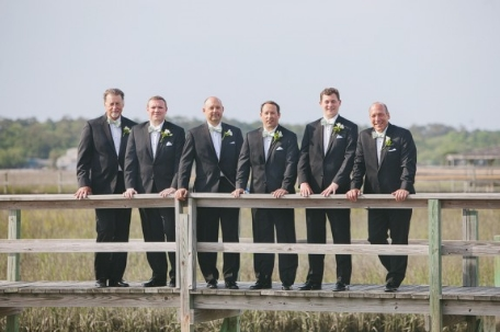 pawleys-island-wedding-8