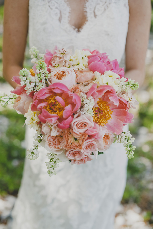Jenna & Blake\'s Savannah Wedding — A Lowcountry Wedding Blog ...
