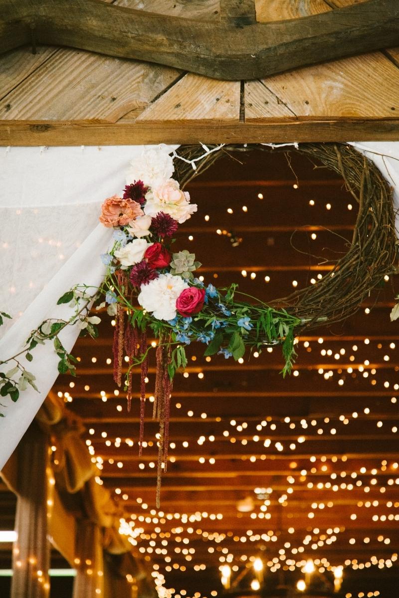 Savannah Wedding by Mark William Studio