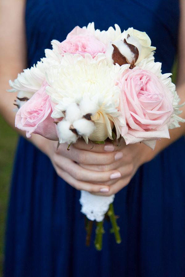 bethesda-academy-wedding-19.jpg