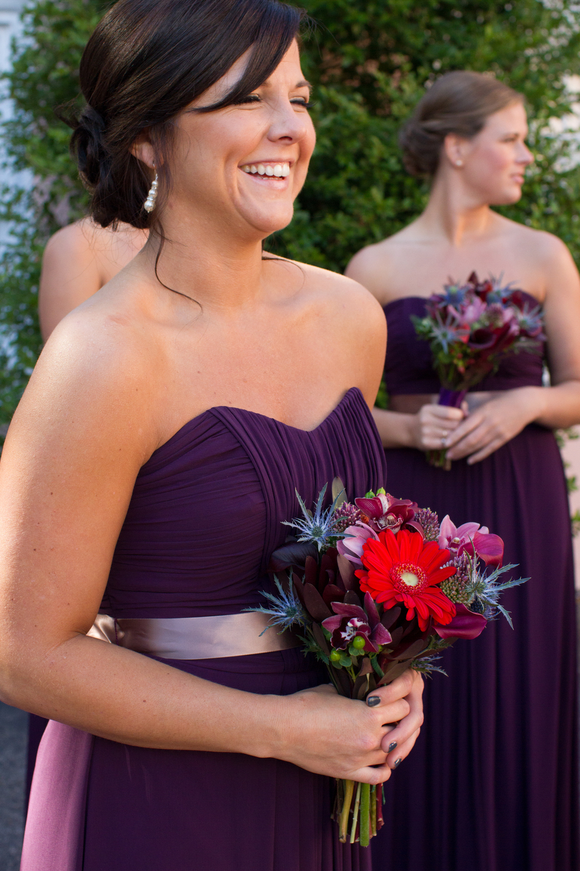 Charleston Wedding by Jeanne Mitchum
