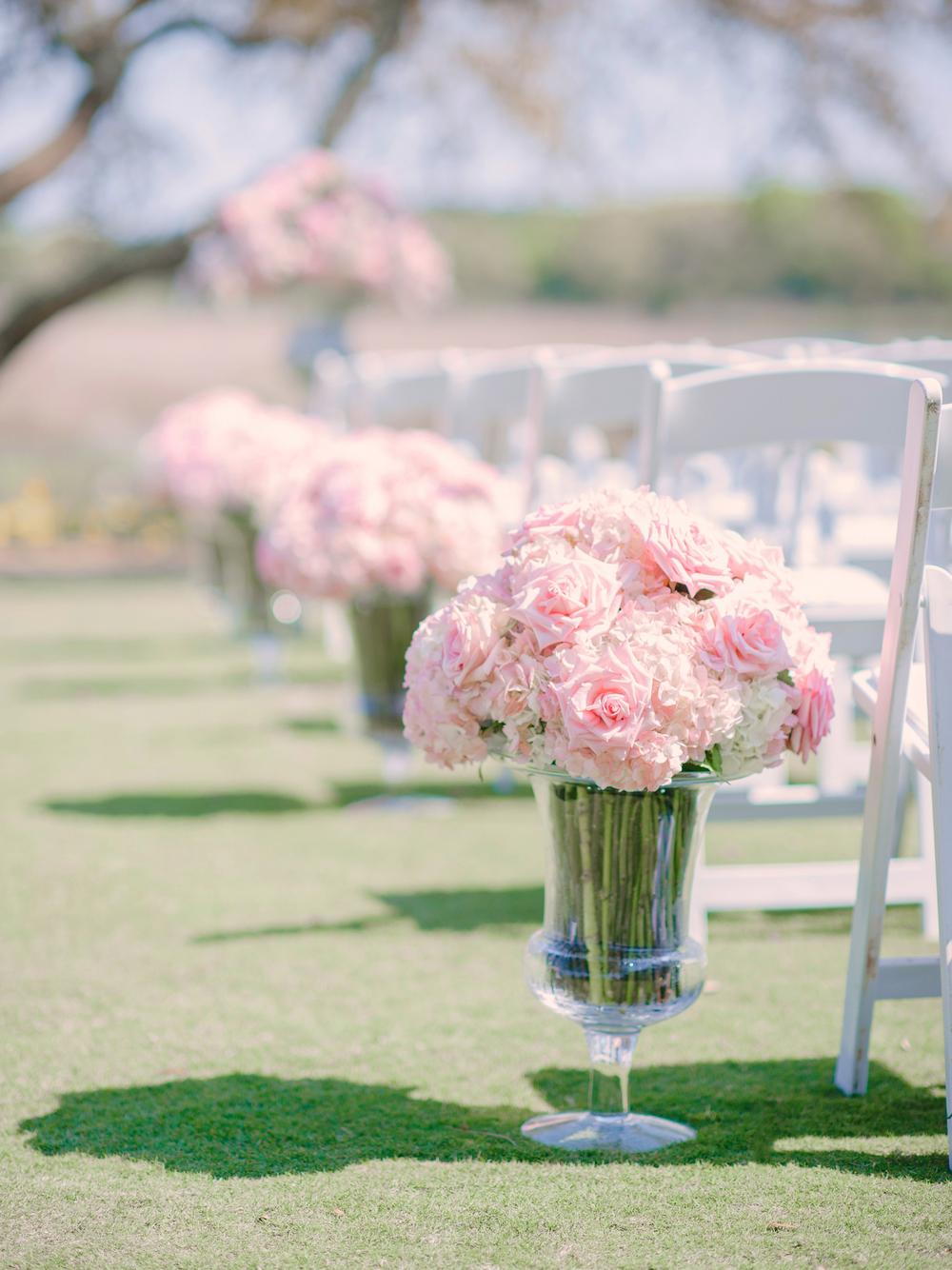 myrtle-beach-weddings-4.jpg