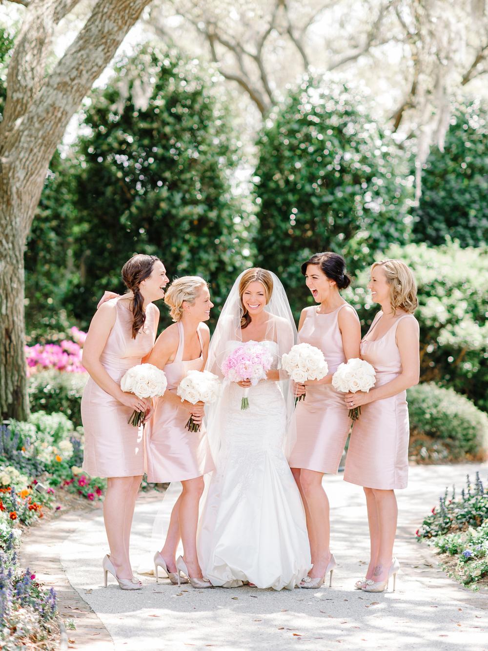 myrtle-beach-weddings-7.jpg