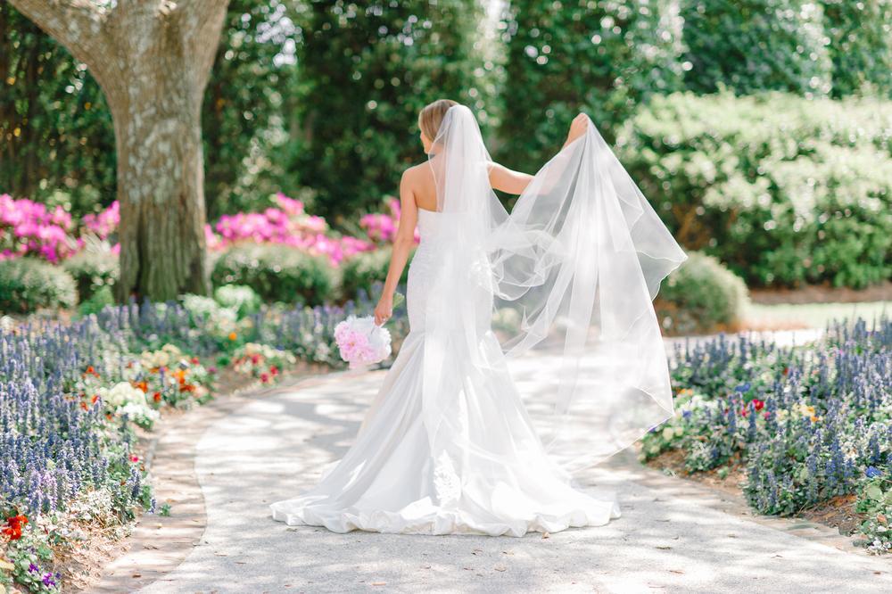 myrtle-beach-weddings-12.jpg