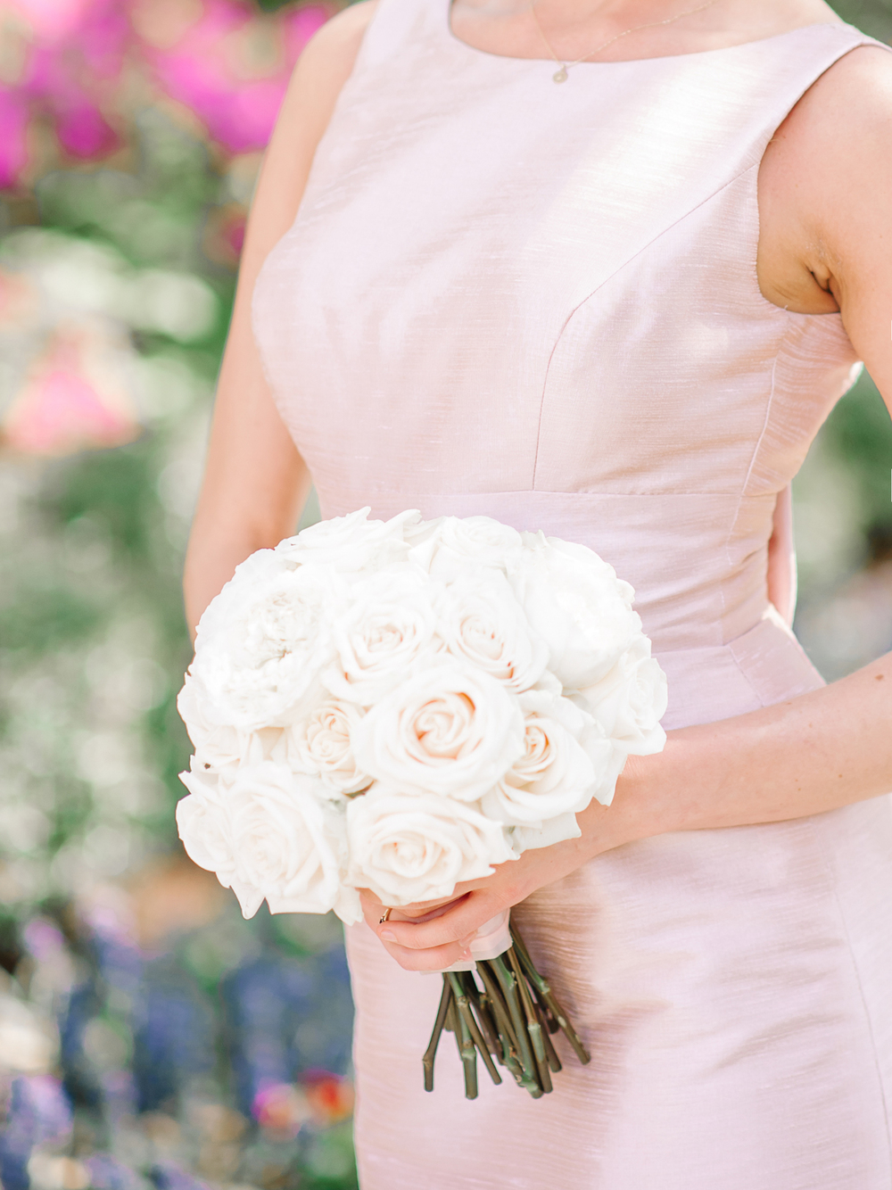 myrtle-beach-weddings-13.jpg