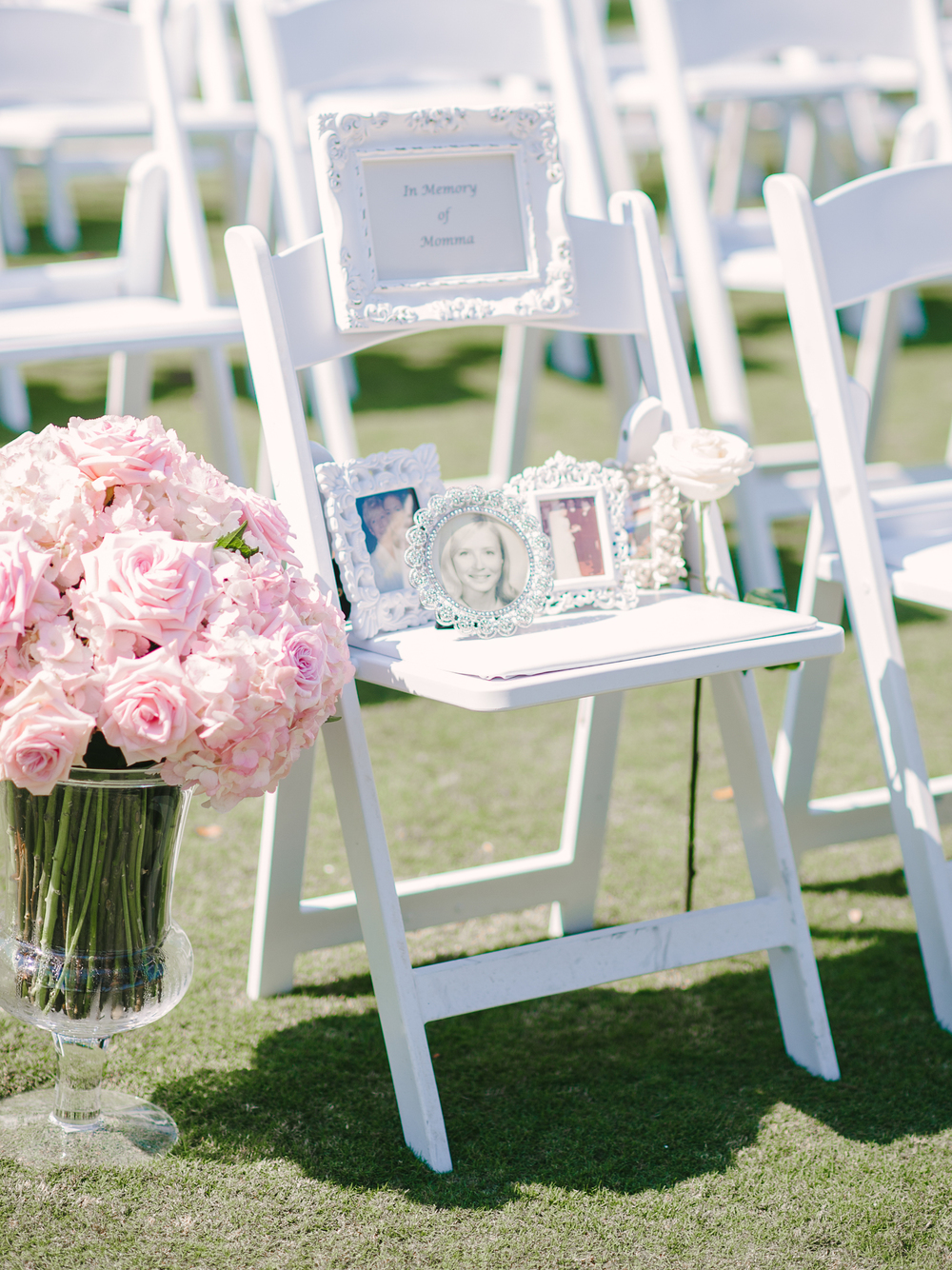 myrtle-beach-weddings-14.jpg