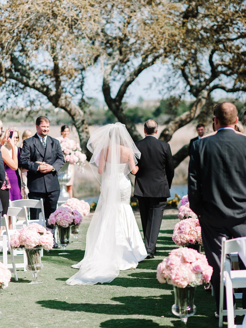 myrtle-beach-weddings-15.jpg