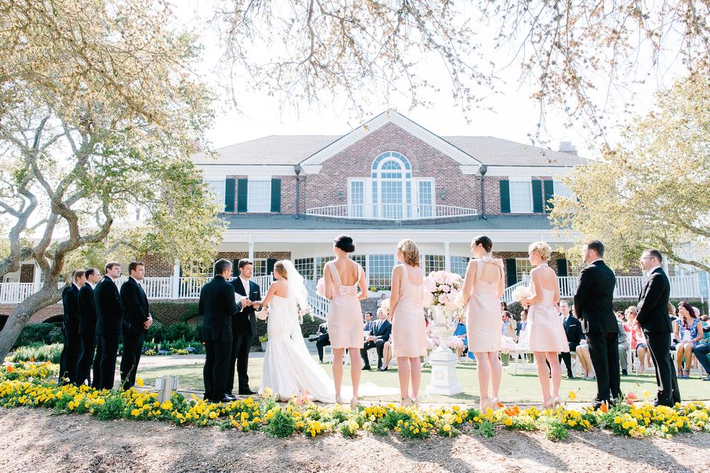 myrtle-beach-weddings-16.jpg