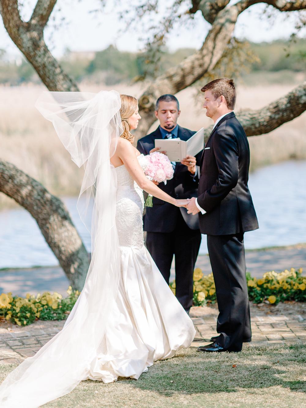 myrtle-beach-weddings-17.jpg