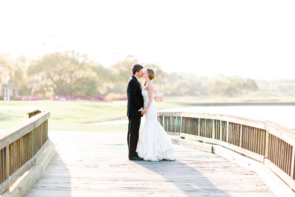myrtle-beach-weddings-18.jpg