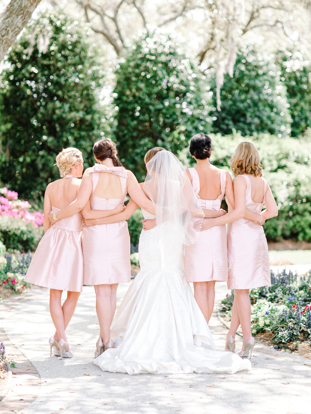 myrtle-beach-weddings-19.jpg