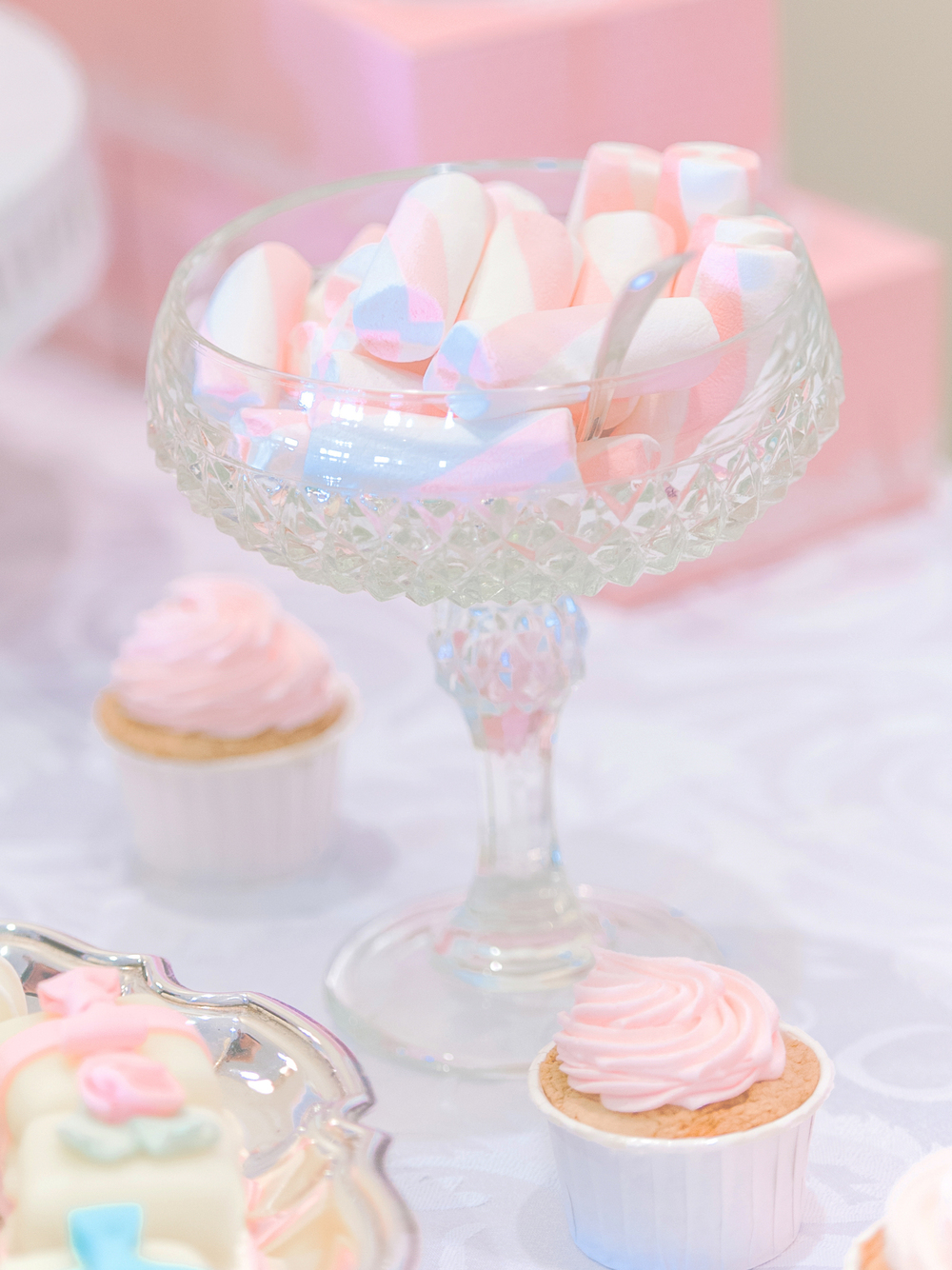Myrtle Beach Wedding Makeup : Pink DeBordieu Club Wedding by Pasha Belman Photography ...