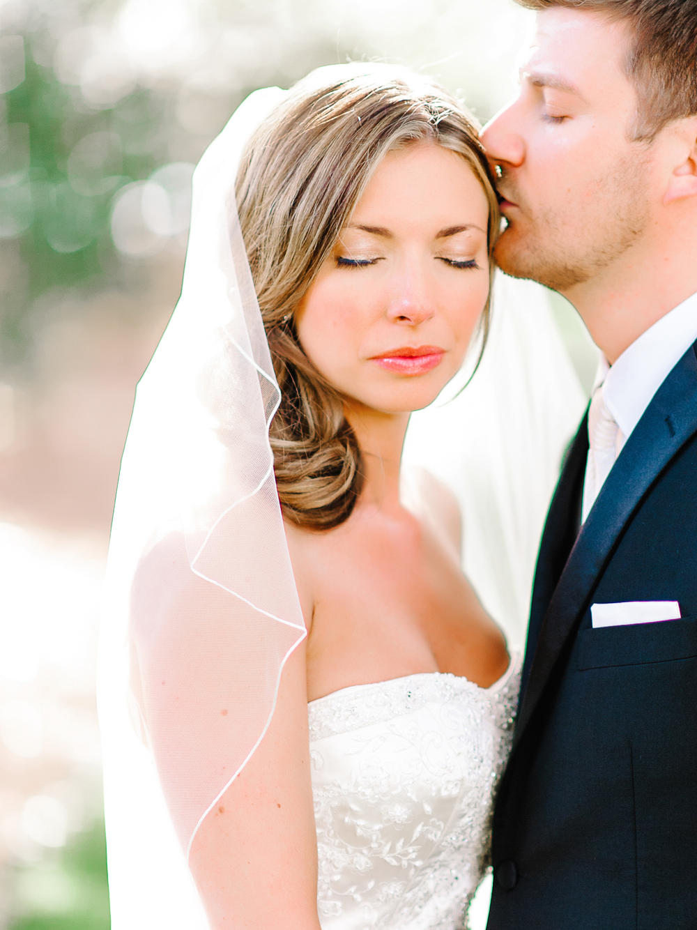 myrtle-beach-weddings-21.jpg