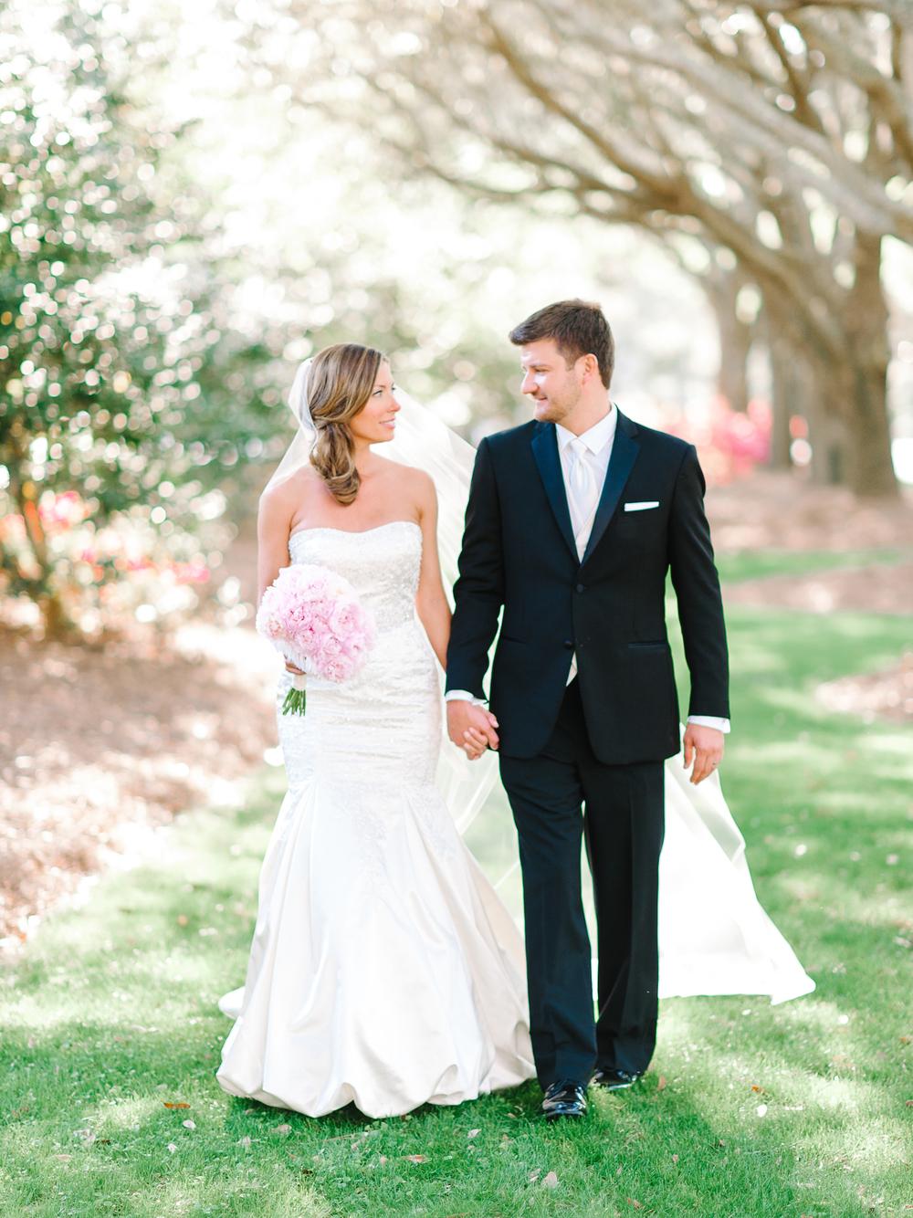 myrtle-beach-weddings-22.jpg