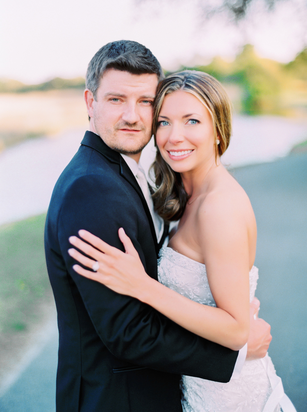 myrtle-beach-weddings-24.jpg