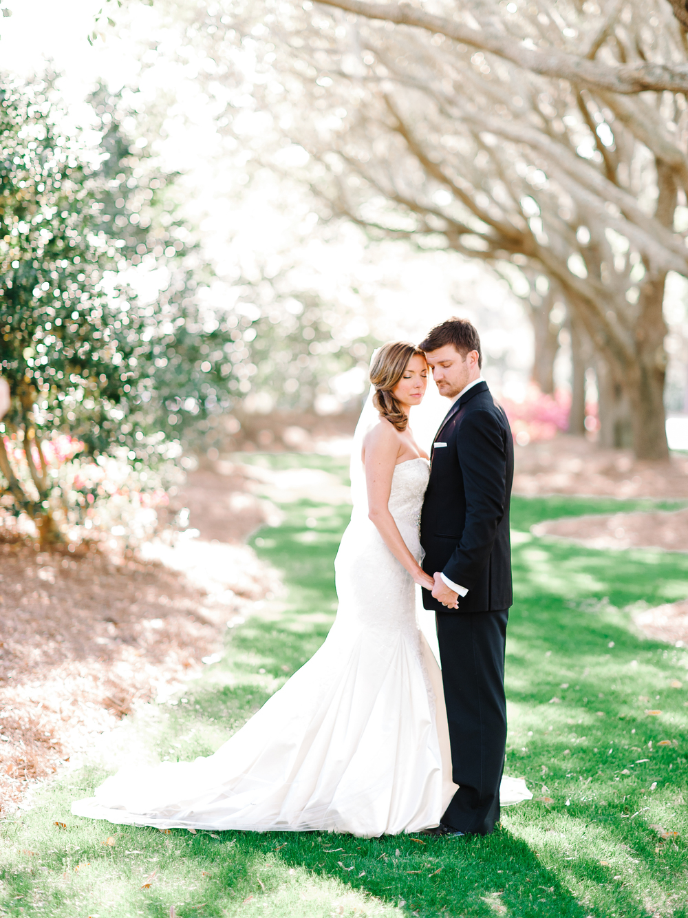 myrtle-beach-weddings-27.jpg