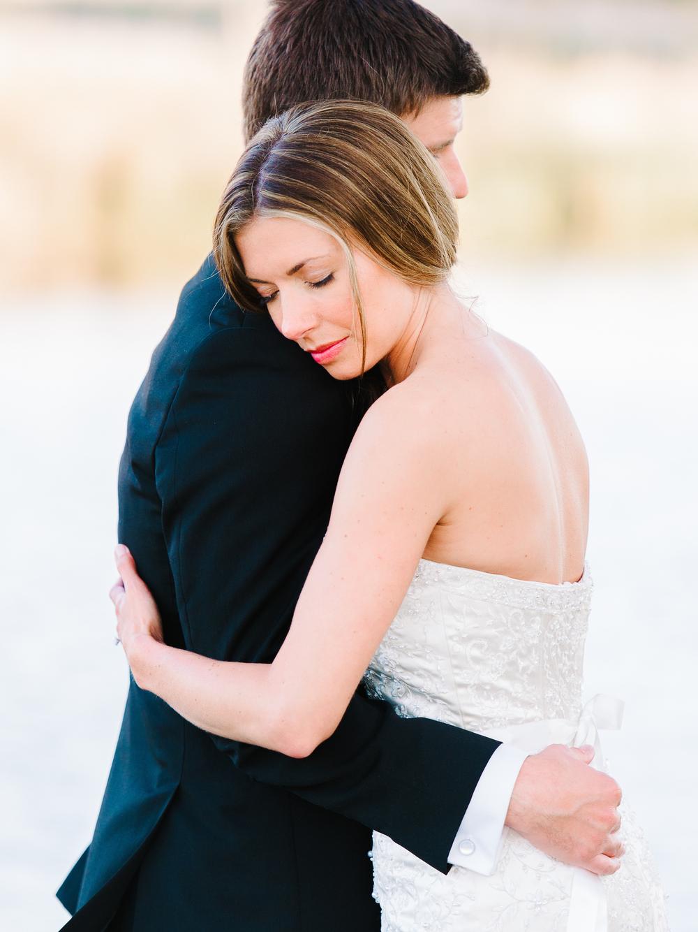 myrtle-beach-weddings-29.jpg