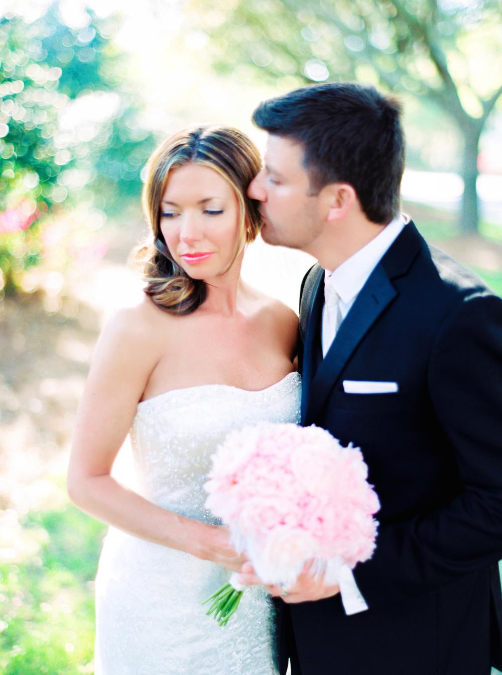 myrtle-beach-weddings-31.jpg