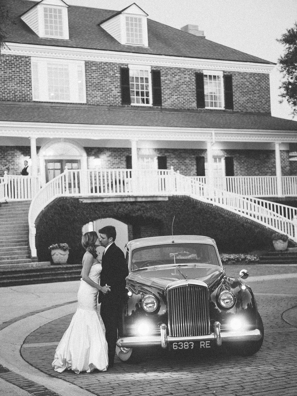 myrtle-beach-weddings-35.jpg