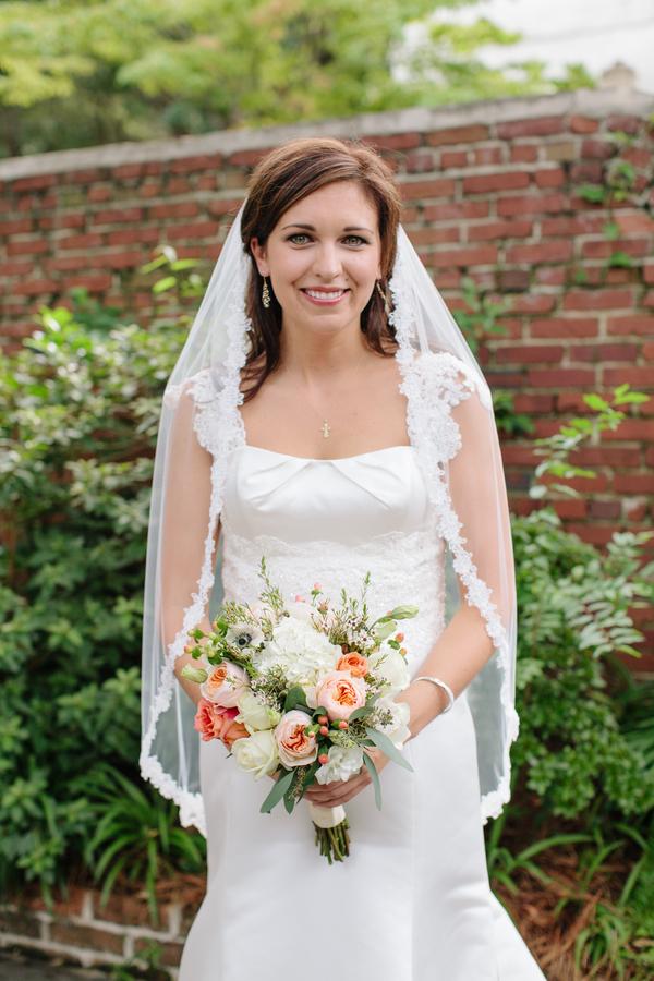 Erin Moran wedding