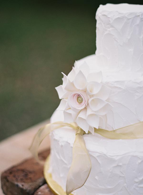 Amelia Claire's Cake