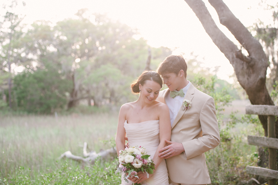 edisto-wedding-inspiration-7.jpg