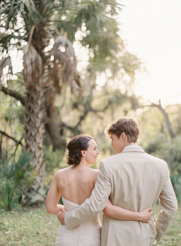 lowcountry-wedding-inspiration-2.jpg