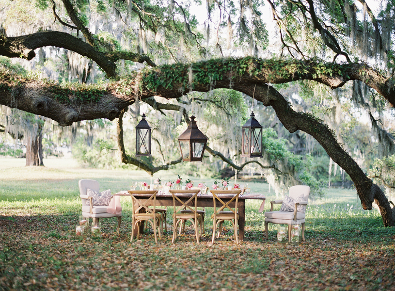 lowcountry-wedding-inspiration-3.jpg