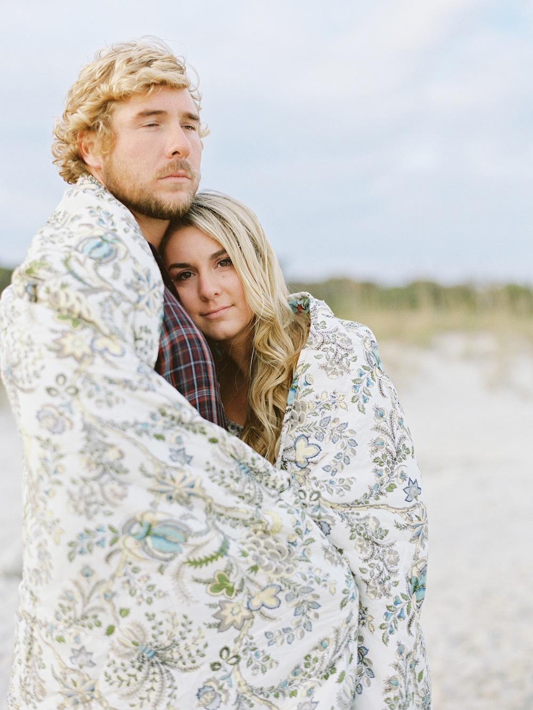 myrtle-beach-wedding-engagement-2.jpg
