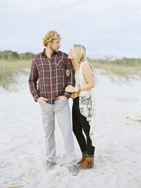 myrtle-beach-wedding-engagement-6.jpg