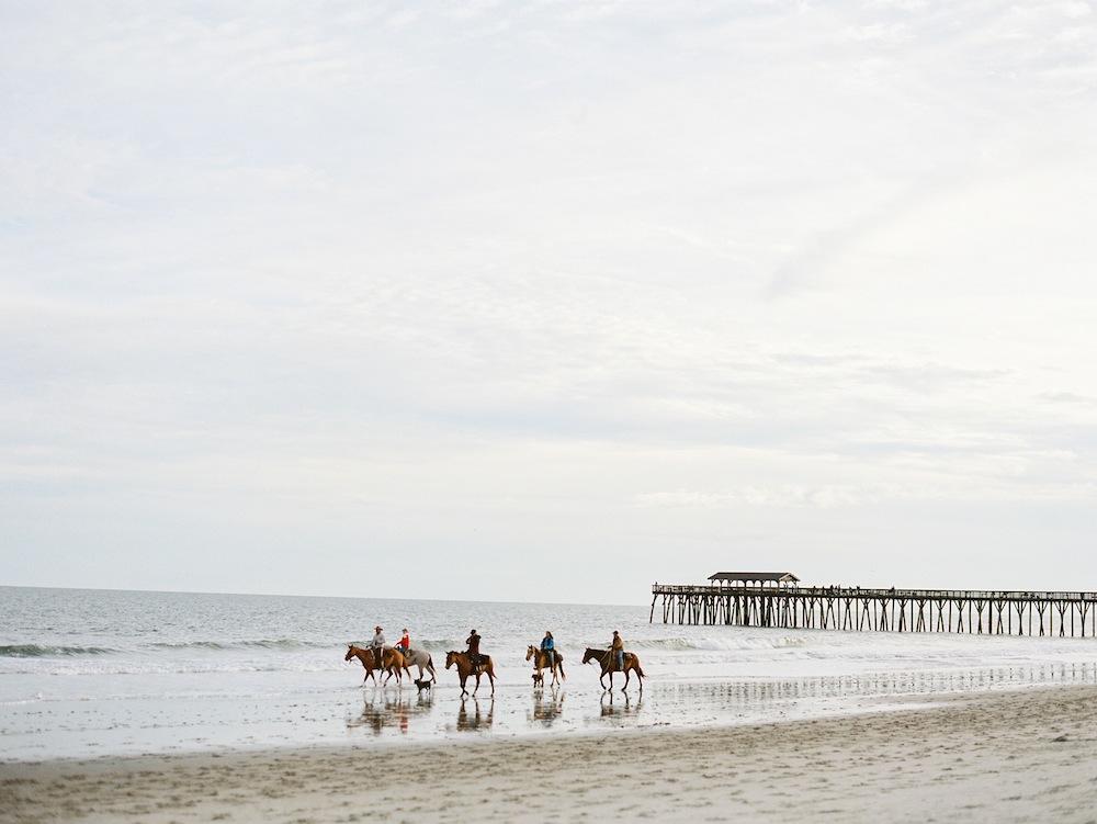 myrtle-beach-wedding-engagement-8.jpg