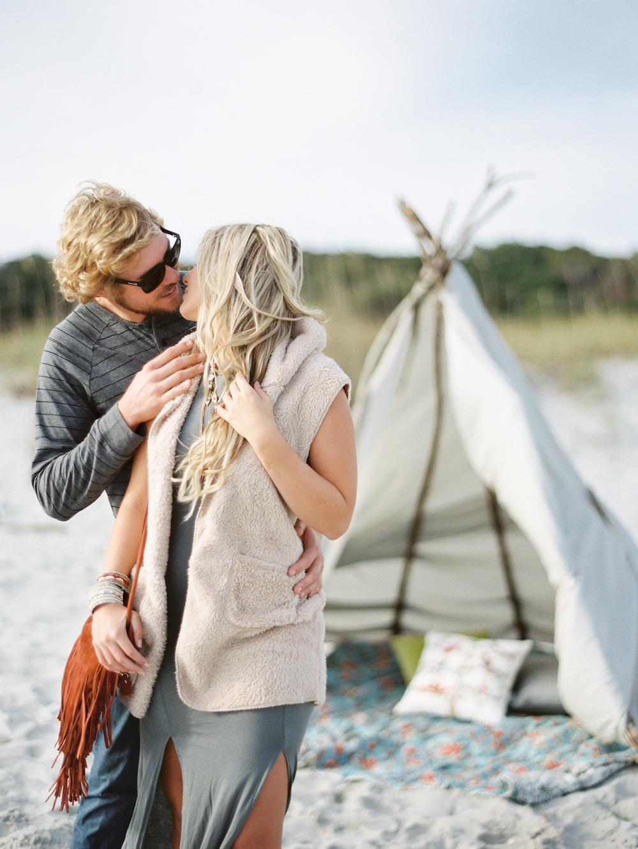 myrtle-beach-wedding-engagement-9.jpg