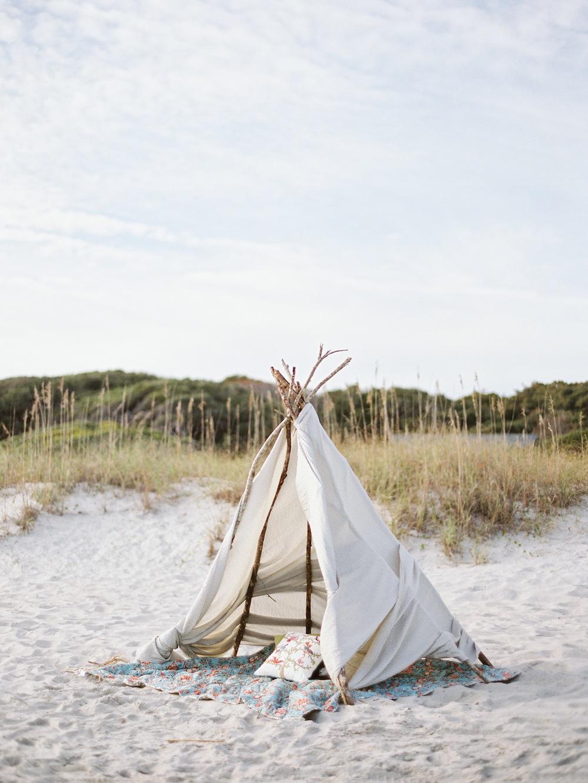 myrtle-beach-wedding-engagement-15.jpg