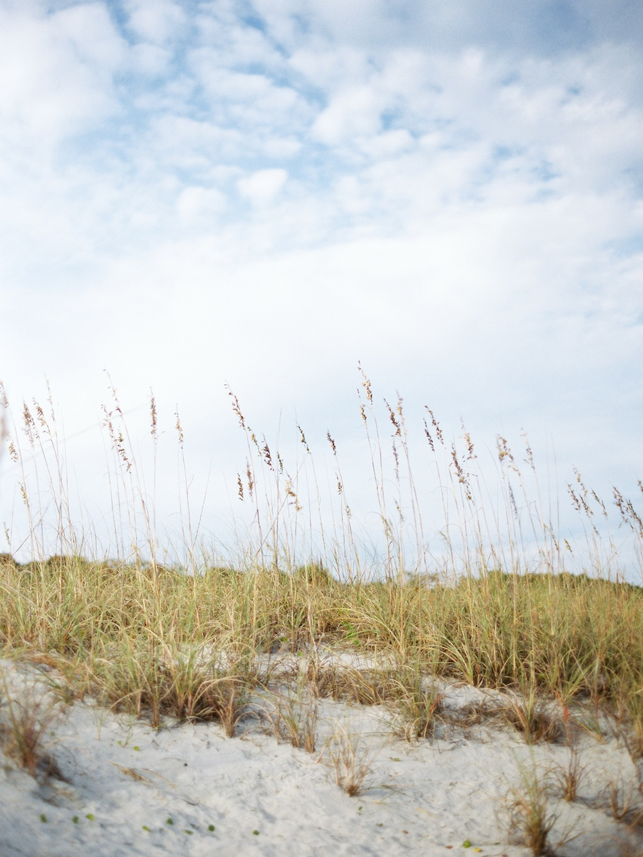 myrtle-beach-wedding-engagement-18.jpg
