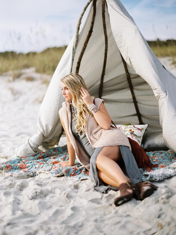 myrtle-beach-wedding-engagement-19.jpg