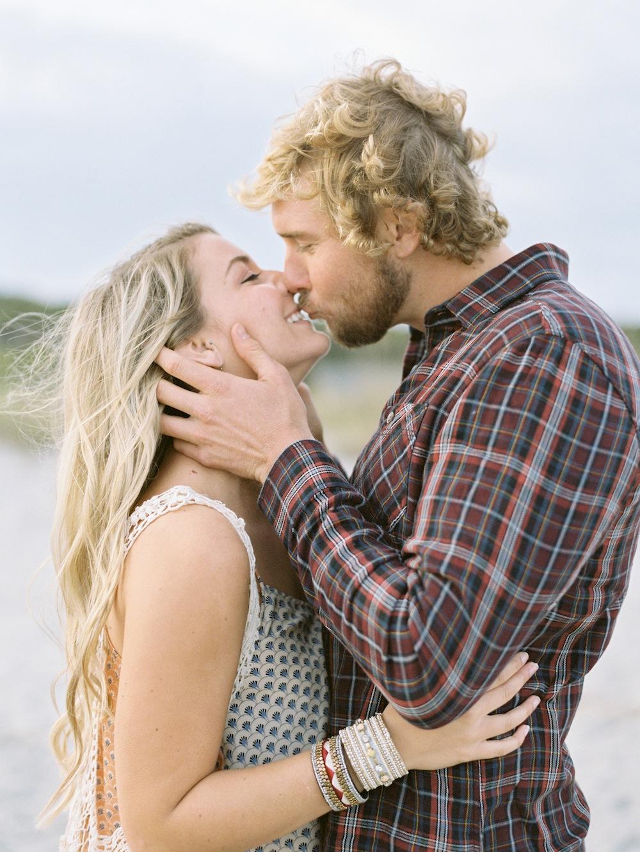 myrtle-beach-wedding-engagement-20.jpg