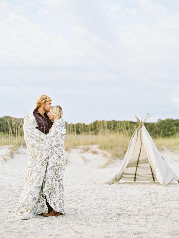 myrtle-beach-wedding-engagement-21.jpg